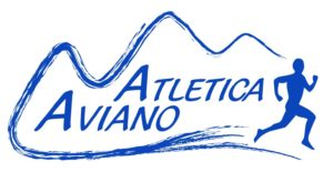 AtleticaAviano (logo)
