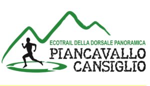 piancavallocansiglio_logobianco