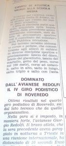 atleticaaviano2016_storia_1972campo_art1
