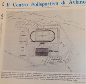 atleticaaviano2016_storia_1972centropolisportivo_art1