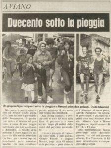 atleticaaviano2016_storia_19760603_art1